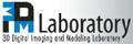 3DIM Laboratory