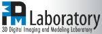 3Dim Laboratory s.r.o.
