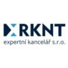 RKNT expertní kancelář s.r.o.